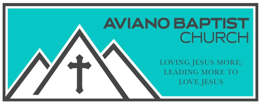 Aviano Baptist Church